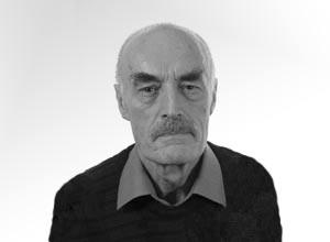 Prof. Dr. Klaus Ewen