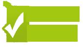 Bundesweit anerkannte Kurse zur Aktualisierung der Fachkunde im Strahlenschutz von der Ärztekammer Nordrhein